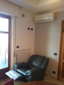 Le Giarette, Appartamenti  Cefalù - big - 44