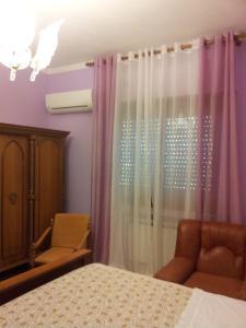 Le Giarette, Appartamenti  Cefalù - big - 45