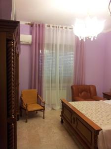 Le Giarette, Appartamenti  Cefalù - big - 46
