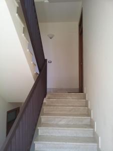 Le Giarette, Apartmány  Cefalù - big - 3