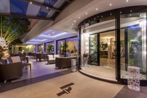 Hotel Feldberg - AbcAlberghi.com