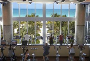 Carillon Miami Wellness Resort (30 of 58)