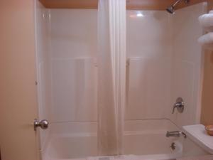 Budget Inn Bath