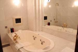 Chateraise Gateaux Kingdom Sapporo Hotel & Resort, Hotel  Sapporo - big - 23