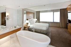 Hilton Brisbane (18 of 58)