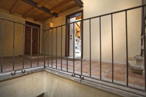 La Colombina, Apartmanok  Verona - big - 10