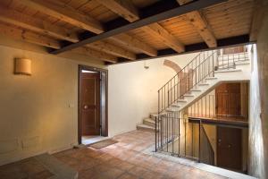 La Colombina, Apartmanok  Verona - big - 8