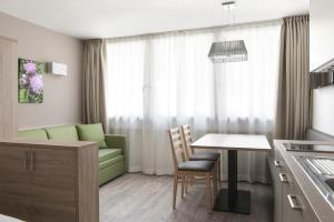 Appartamenti Pradalago Marilleva 900 - Apartment - Marilleva