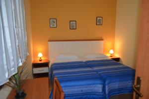 L'infinito Guest House, Guest houses  Sant'Alfio - big - 12