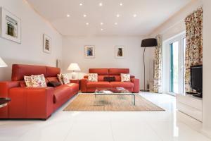 Martinhal Quinta Family Resort (7 of 24)