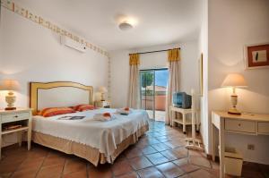 Martinhal Quinta Family Resort (15 of 24)