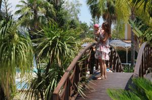 Martinhal Quinta Family Resort (3 of 24)