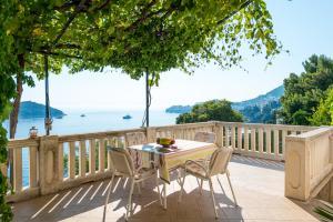 Apartments Kirigin, Appartamenti  Dubrovnik - big - 143