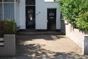 Studio Picco Bello(Zandvoort)