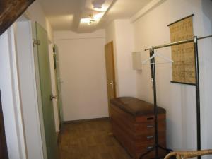 Ferienwohnungen Marktstrasse 15, Apartmány  Quedlinburg - big - 50