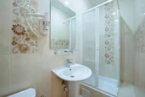 Guest House Skif, Penzióny  Lazarevskoye - big - 25