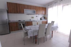 Apartment Lemoni, Apartmanok  Zára - big - 13