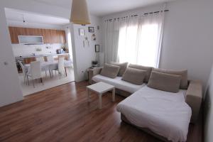 Apartment Lemoni, Apartmanok  Zára - big - 1