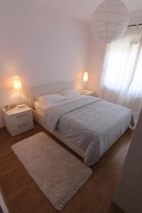 Apartment Lemoni, Apartmanok  Zára - big - 10