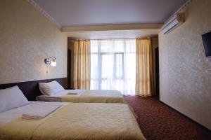 Guest House Skif, Penzióny  Lazarevskoye - big - 23