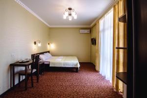 Guest House Skif, Penzióny  Lazarevskoye - big - 43