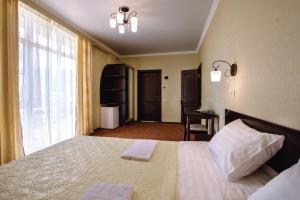 Guest House Skif, Penzióny  Lazarevskoye - big - 15