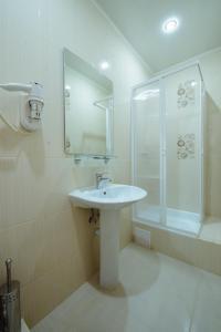 Guest House Skif, Penzióny  Lazarevskoye - big - 12