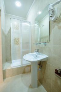 Guest House Skif, Penzióny  Lazarevskoye - big - 11