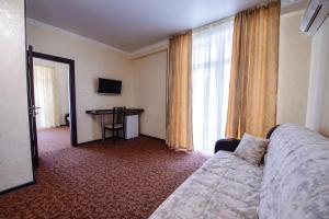 Guest House Skif, Penzióny  Lazarevskoye - big - 9