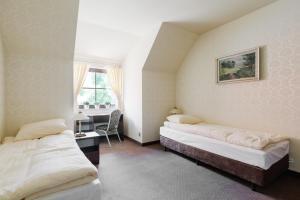 Hotel Folwark