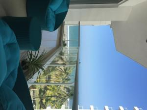 Terrazino Suites Frente al Mar, Appartamenti  Cartagena de Indias - big - 23
