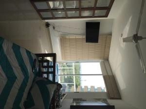 Terrazino Suites Frente al Mar, Appartamenti  Cartagena de Indias - big - 16