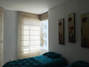 Terrazino Suites Frente al Mar, Appartamenti  Cartagena de Indias - big - 15