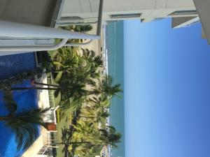 Terrazino Suites Frente al Mar, Appartamenti  Cartagena de Indias - big - 13