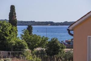 Fažana Home by the Sea