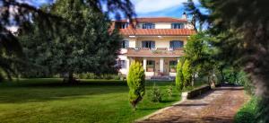 B&B Villa d'Este