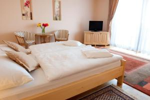 Hotel Karpatsky Dvor