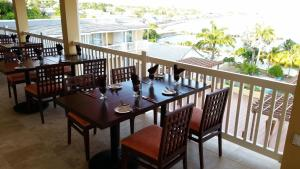 Ocean Terrace Inn (19 of 41)