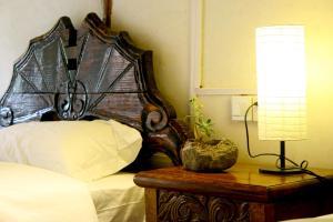 Lijiang Shuhe Qingtao Inn, Guest houses  Lijiang - big - 9