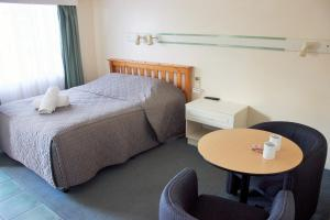 Town Centre Motel, Motels  Leeton - big - 2