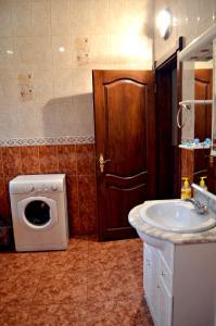 Sofa Hostel, Хостелы  Полтава - big - 28