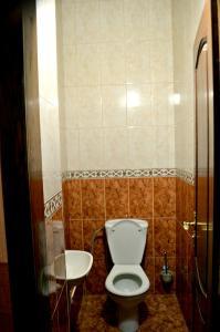Sofa Hostel, Хостелы  Полтава - big - 29
