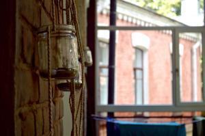 Sofa Hostel, Хостелы  Полтава - big - 30
