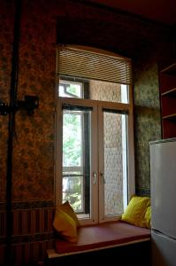 Sofa Hostel, Хостелы  Полтава - big - 38