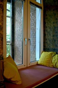 Sofa Hostel, Хостелы  Полтава - big - 40