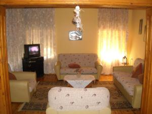 Christine's Apartment, Appartamenti  Korçë - big - 21