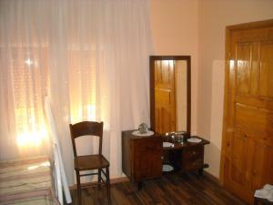 Christine's Apartment, Appartamenti  Korçë - big - 7