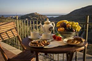 B&B A Robba de Pupi, Bed & Breakfast  Agrigento - big - 36