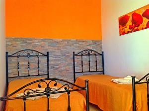 Appartamento Citreum, Ferienwohnungen  Balestrate - big - 13