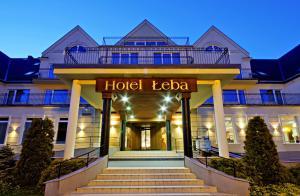 Leba Hotel & Spa